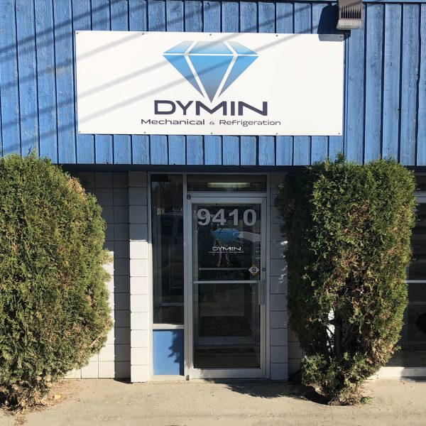 dymin-storefront